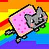Garcho's avatar
