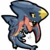 garchomp619's avatar