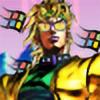 GarchompKing1216's avatar