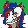 Garci-The-Raccoon's avatar