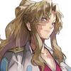 garciachopper9's avatar
