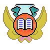 garciarael's avatar