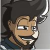 Garciavash's avatar
