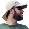 garcib's avatar