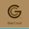 Garconis's avatar