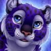 gard3r's avatar