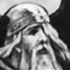 Gardam's avatar