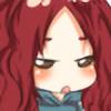 Gardd's avatar