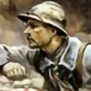 garde-chiourme's avatar