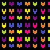 Garden-Of-Worms's avatar
