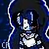Garden0fLuLorro's avatar