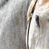 Gardenberg's avatar