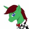 GardenData61371's avatar