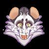 Gardenfrg's avatar