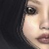 gardengate's avatar