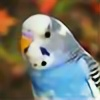 GardenGirl3's avatar