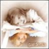 gardenia-a's avatar