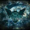 GardenofBlackrose's avatar