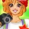 Gardenofhayashi's avatar