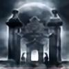GardenofSinners7's avatar