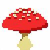 GardenProphet's avatar