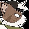 gardenrat's avatar