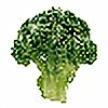 gardenslug's avatar
