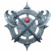 GardeObsidienne's avatar