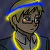 Gardevoir1997's avatar