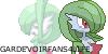GardevoirFans4LIFE's avatar