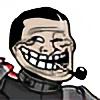 GardHelset's avatar