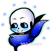 GardianRipu's avatar