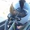 Gardimus's avatar