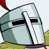 Gardio's avatar