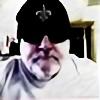 GardnerDU's avatar
