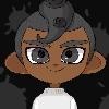 Gardnert2's avatar