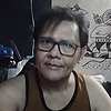 Gardol2's avatar
