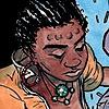 Gardon's avatar
