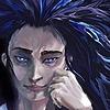 Gardriart's avatar