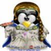 Gardusanctuair's avatar