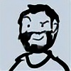 Gareath's avatar
