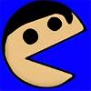 GaRedFlodilla12's avatar