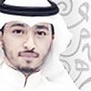 Gareeb-adv's avatar