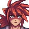 Gareit0's avatar