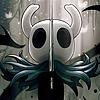 GarelLast's avatar