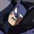 Garementology's avatar