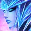 garetc88's avatar