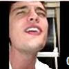 Gareth-Brent-Hughes's avatar