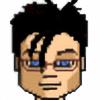 gareth13's avatar