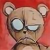 Gareth91's avatar